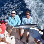 Got Fishues   Islamorada Fishing Charters   Islamorada Snorkel Tours