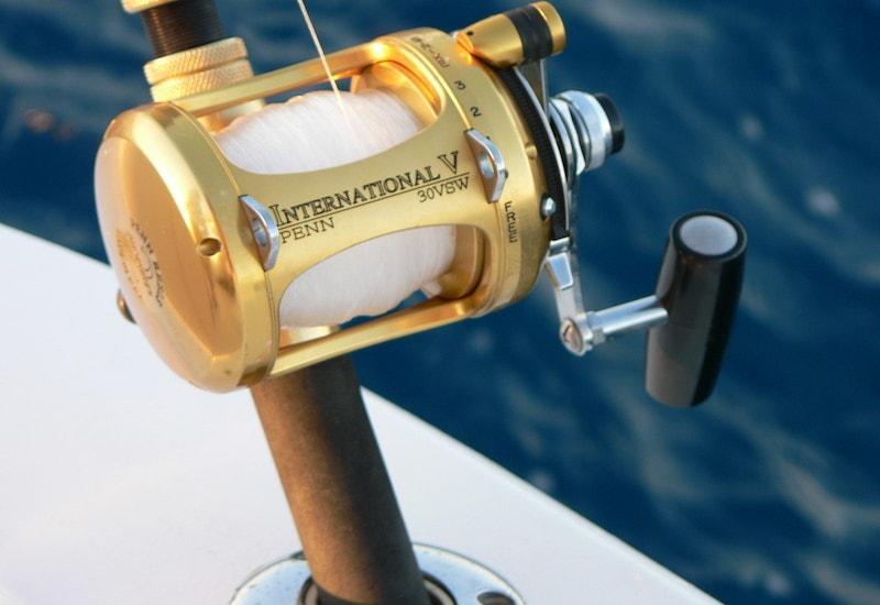 islamorada florida fishing