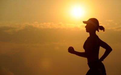 Physical Health More Important Than Mental Health?