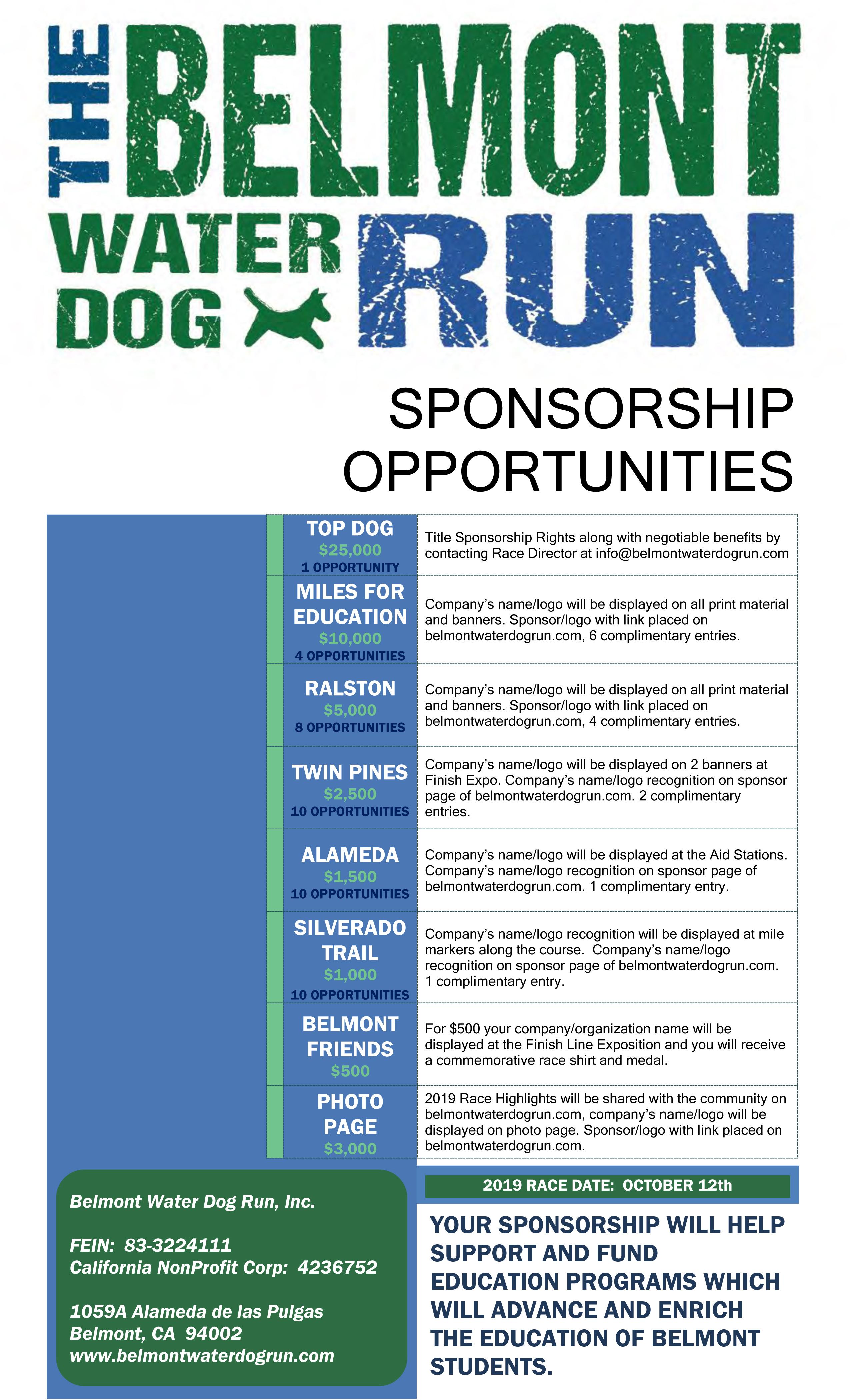 Belmont-Water-Dog-Run-Sponsorship-2019_final