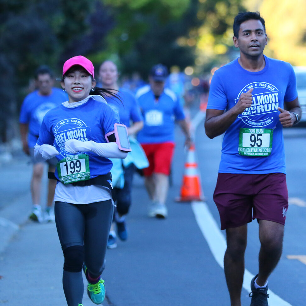 BWDR_10kRunners_18