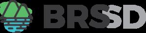 BRSSD_Logo_540px