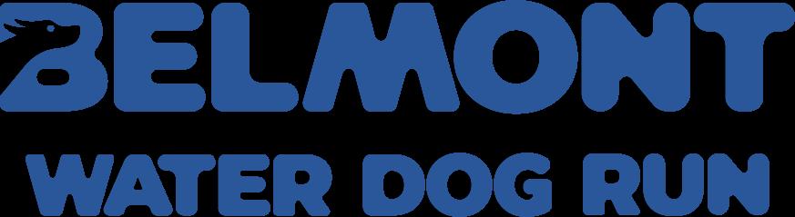 https://secureservercdn.net/198.71.233.52/db3.0e6.myftpupload.com/wp-content/uploads/2020/09/cropped-bwdr-logo-full-blue.png