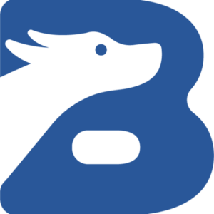 https://secureservercdn.net/198.71.233.52/db3.0e6.myftpupload.com/wp-content/uploads/2020/09/cropped-bwdr-logo-mark-blue.png