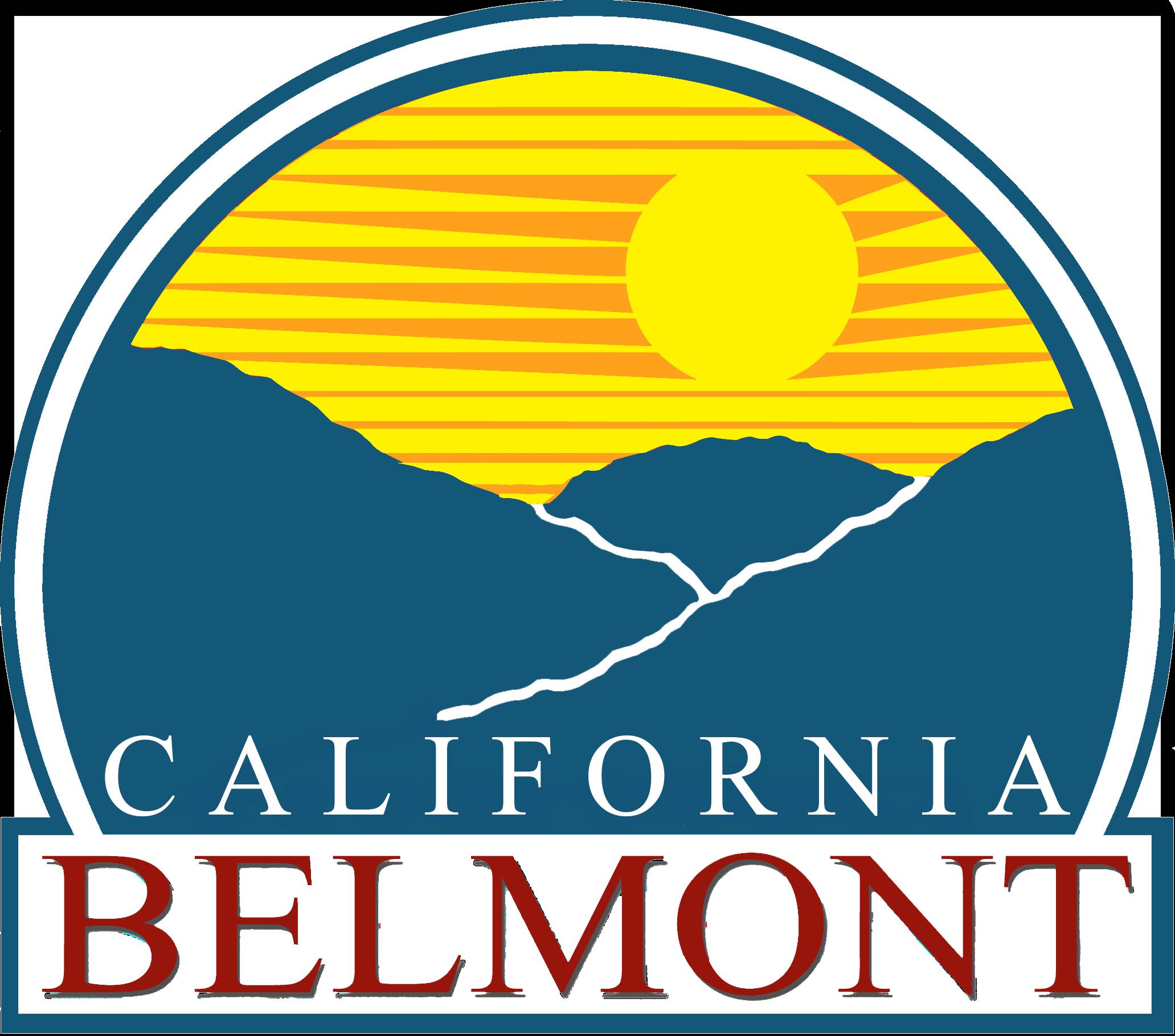 NewBlueBelmont Logo No Background 2
