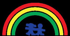 CPNS_logo