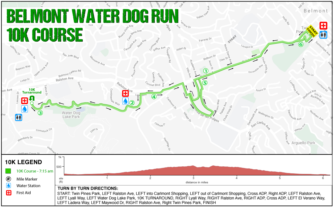 Maps_10K_COURSE_21_BWDR