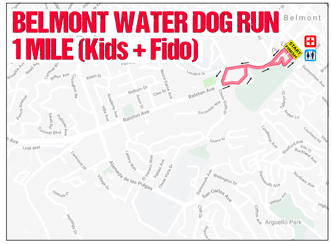 Maps_1MILE_COURSE_21_BWDR