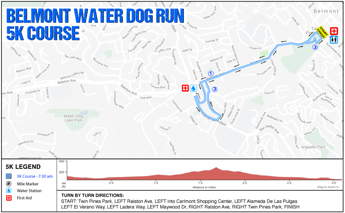 Maps_5K_COURSE_21_BWDR