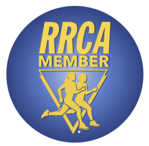 RRCA.2020.Member-Icon.v2.circle-e1616180303354-768x754