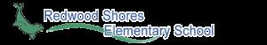 RWS elementary logo