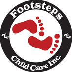 footsteps-logo-round-vector-png