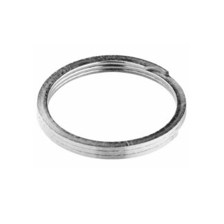 AXC Tactical Mesa, AZ one piece gas ring