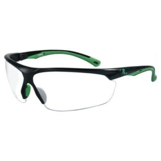 AXC_Tactical_Mesa_Arizona_axctactical_remington_safety_eyewear