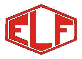 Elftman Triggers