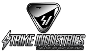 Strike Industries
