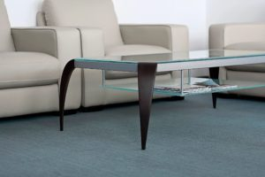 Downey Clean Commercial Carpet Cleaning