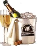 Bottle Service VIP Nightlife Reservations