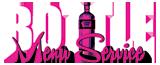 Bottle Service Los Angeles Nightclubs