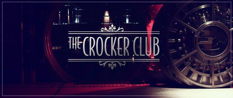 Crocker Club LA