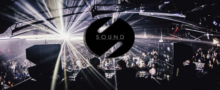 Sound Hollywood LA Insiders Guide