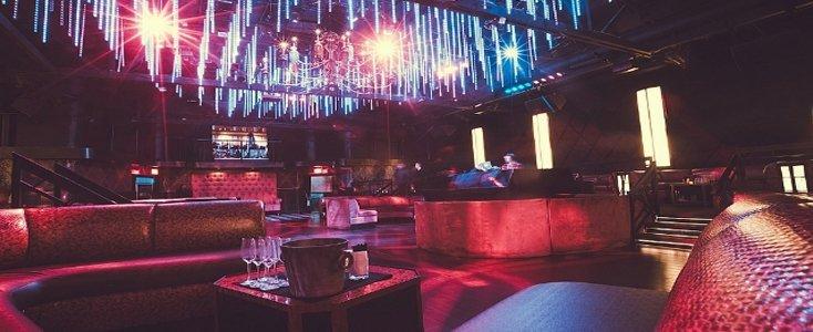 Argyle LA Top Club FAQs