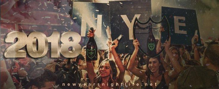 DJ Savi | Omnia San Diego New Years