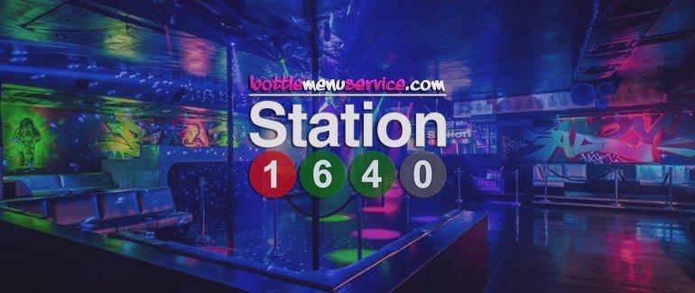 Station1640   Station 1640
