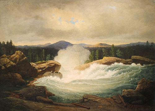 Tdart-Bierstadt