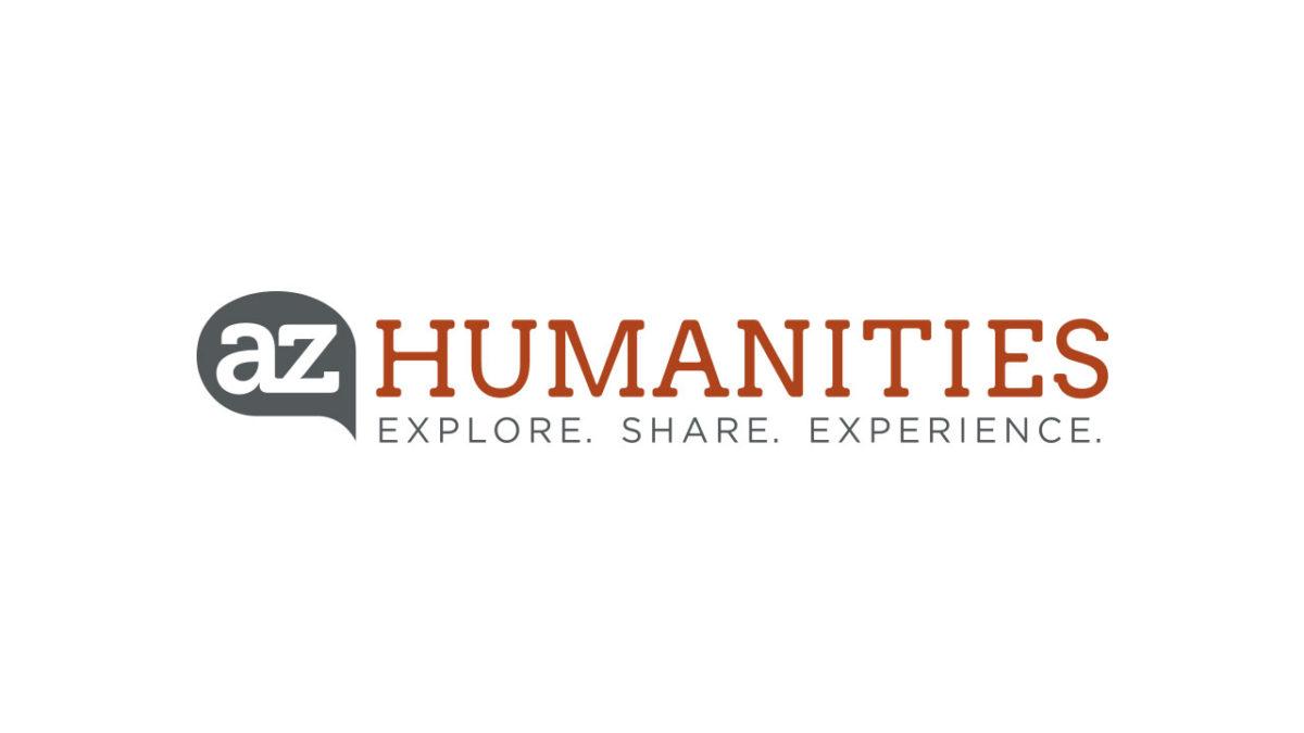 azh_logo-1200x675