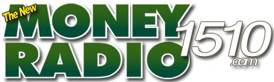 Money Radio 510