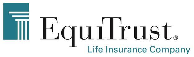 EquiTrust Insurance Company