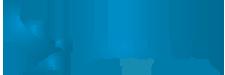 Eagle Eye Network logo