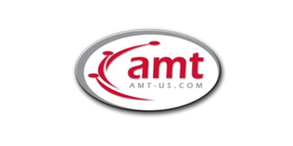 AMT Access Control