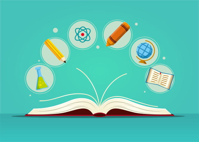 Document Imaging and Education