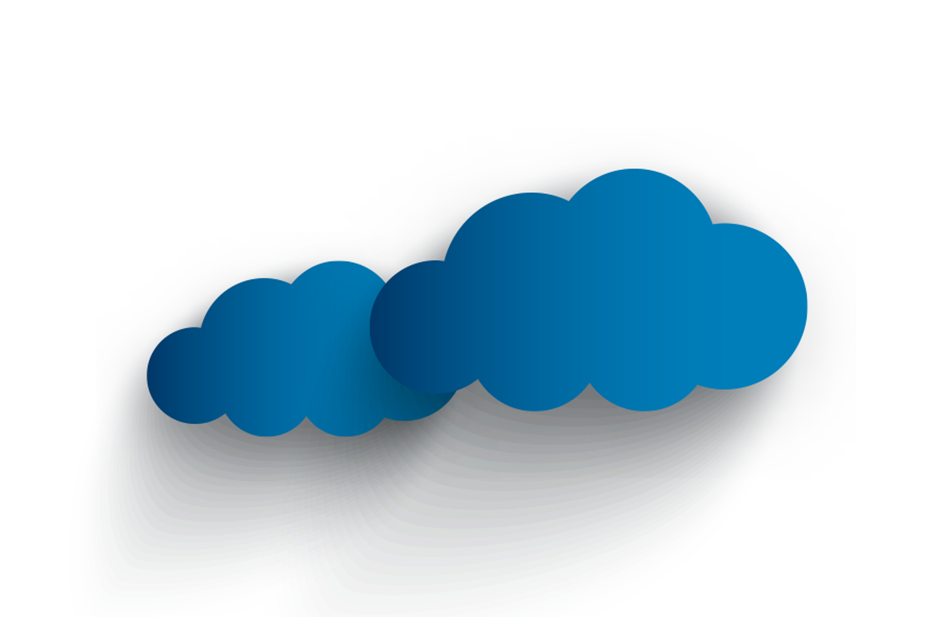 Advantages of cloud-based access control