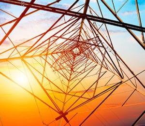 Megalink Energy Supply, Inc