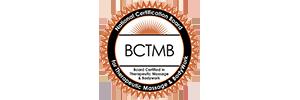 bctmb