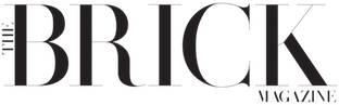 The Erick Magazine