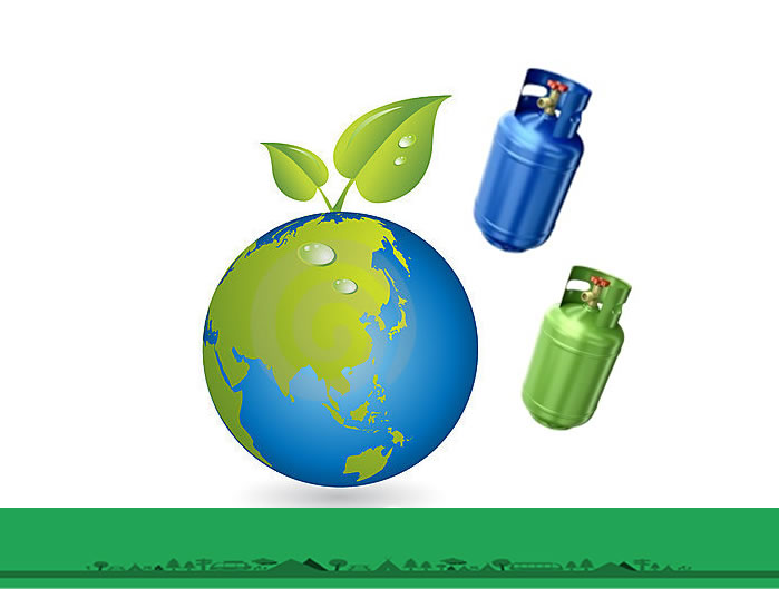 Protegemos el planeta para nuestros hijos