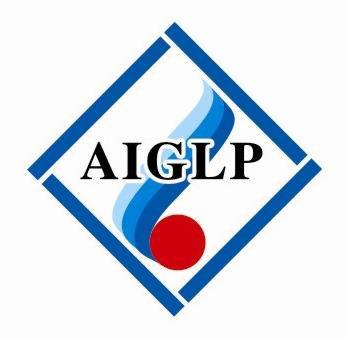 AIGLP