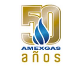AMEXGAS