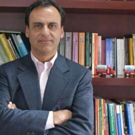 Felipe Gómez