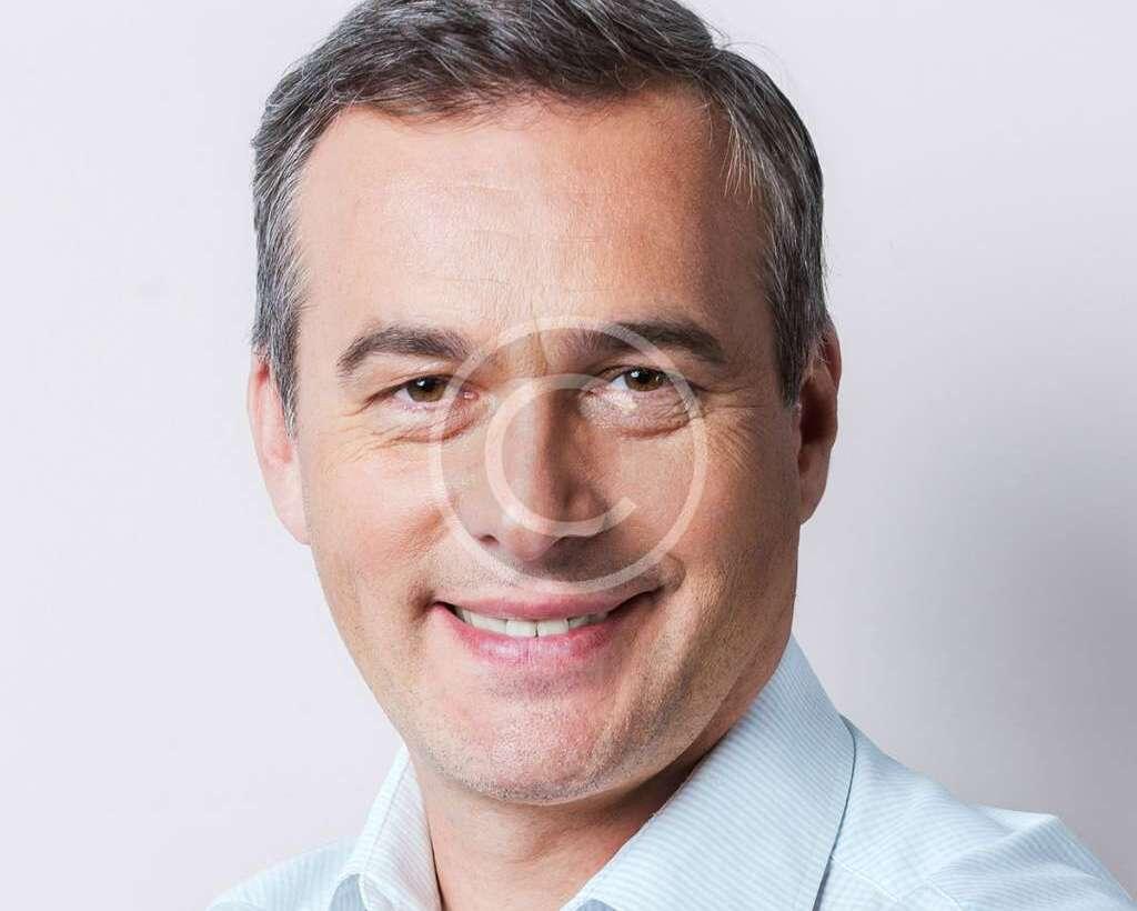 Diego Alejandro Sendoya