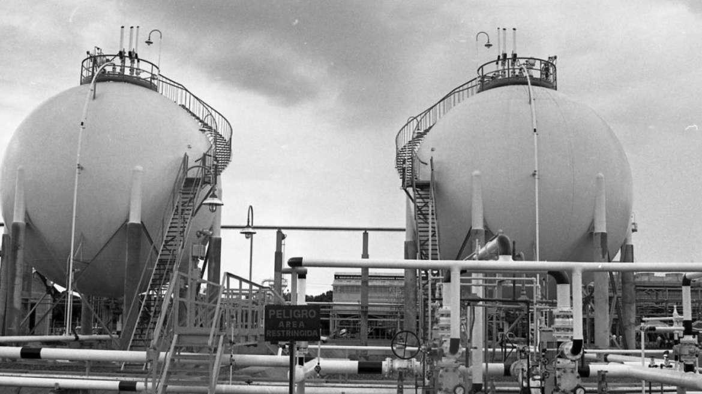 Precio de gas propano en el primer bimestre del año subió un 44%