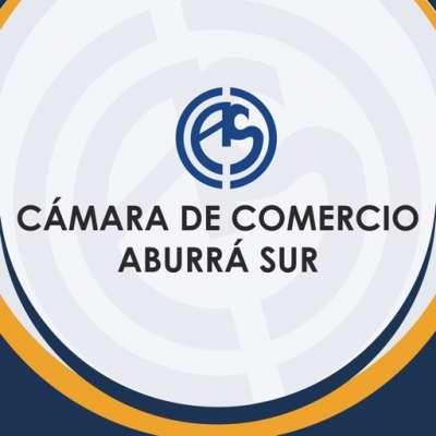 Cámara Aburrá Sur urge mejorar tejido empresarial