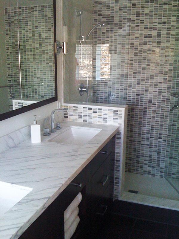 Gough_Ave- Bathroom1