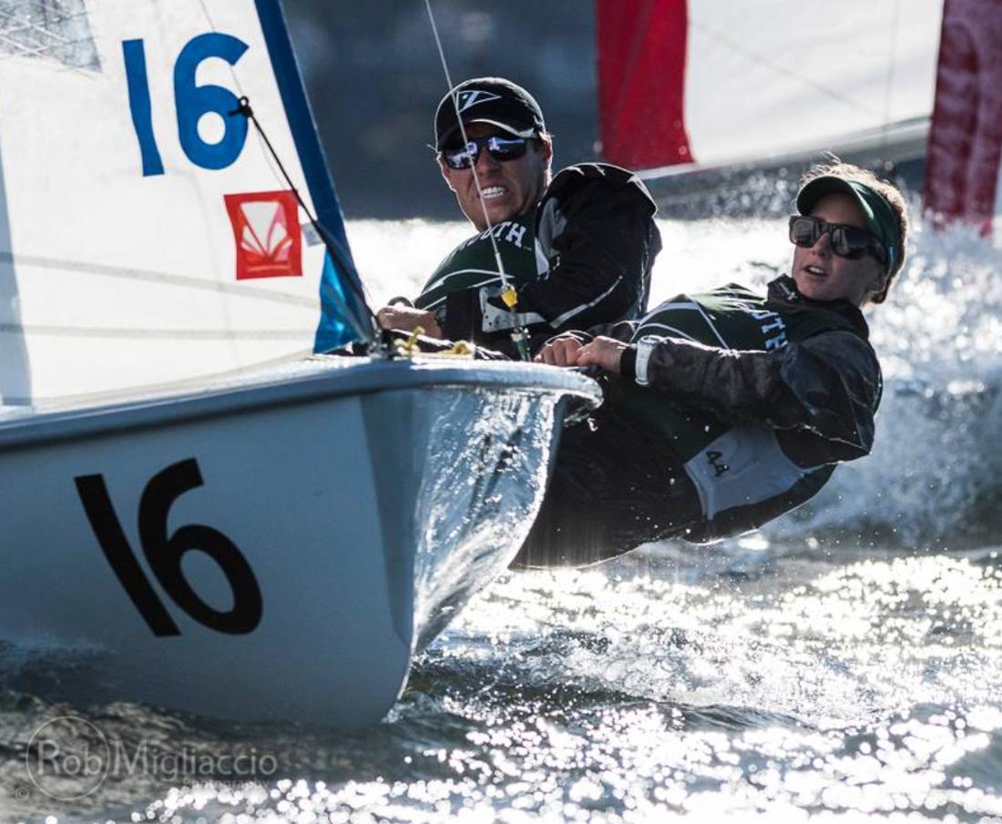 SPT-Athlete-Charlie-Lalumiere-review-2