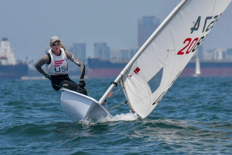Hallie-schiffman-laser-sailing-performance-training-athlete-review