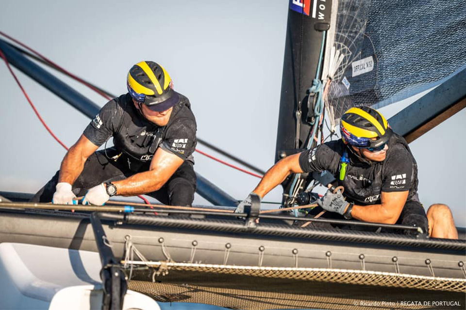 SAiling-performance-training-fitness-program-review-carlos-robles-1